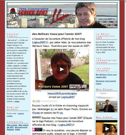 Blogproblog76_logiou2007
